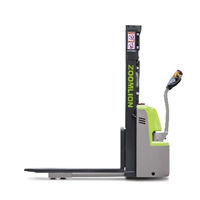 Electric Stacker Zoomlion DB10-MA1