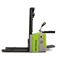 Electric Stacker Zoomlion DB12/16/20-R1