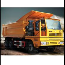 Dump Truck XCMG NXG5470DTQ