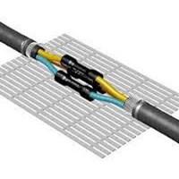 Sambungan Kabel 1