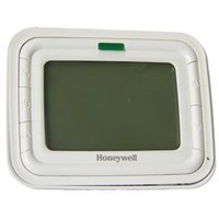 Termostat Digital T6800 H2WN