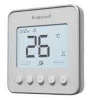 Termostat Digital TF228WN