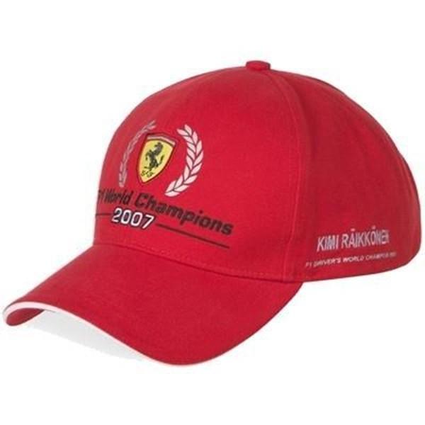Topi promosi bahan Drill 2