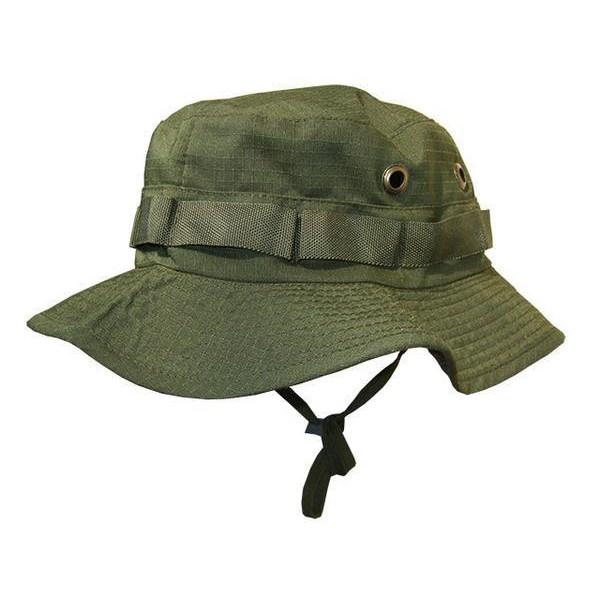 Topi promosi khusus rimba aneka warna