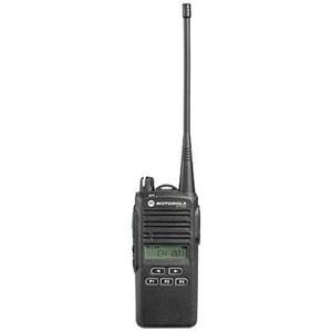 Ht Motorola Cp-1300