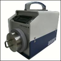 Tekhne Portable Dew Point Tk 100 Type Nk I