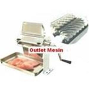 Mesin Pelembut Daging