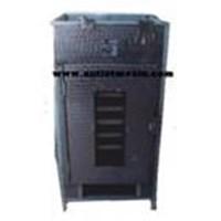 Mesin Oven Pengering 1