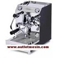 Mesin Kopi Espresso 1