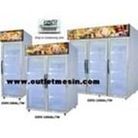 Mesinup Right Freezer 1