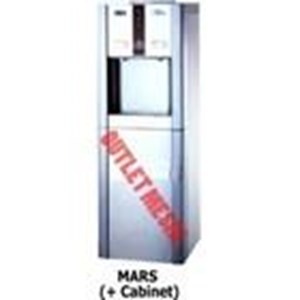 Mesin Hot&Cold Water Dispenser