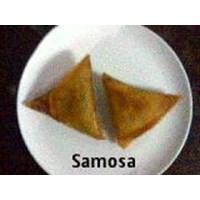 Terima Pemesanan Samosa 1