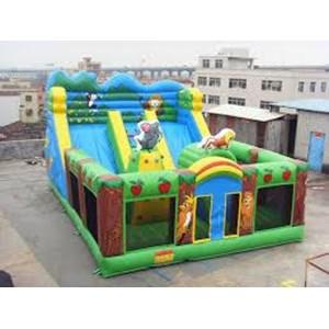Balon Istana