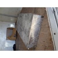 Jual Aluminium 7075