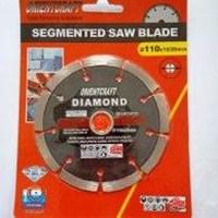 SawBlade Diamond
