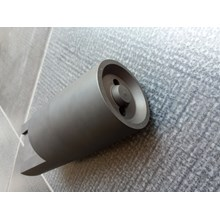 Carbon Graphite For Metalurgi