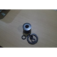 Carbon Graphite For Mechanical Appication
