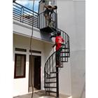 Iron Play Ladder 2