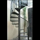 Iron Play Ladder 1
