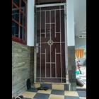 mosquito screen door 3