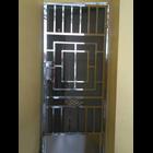 mosquito screen door 2