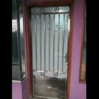 mosquito screen door 4