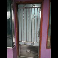 hardware pintu