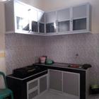 kitchen set 5