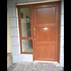 pintu aluminium 2