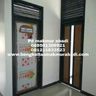 pintu aluminium 4