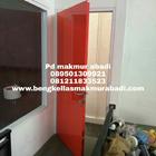 pintu aluminium 3