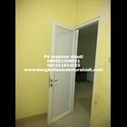 pintu aluminium 5