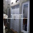 pintu aluminium 6