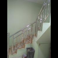 list tangga