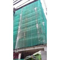 jaring bangunan  1