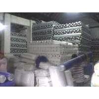 Distributor jaring kasa pilindung Gedung 3