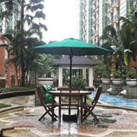 Payung Tenda  Cafe Murah 5
