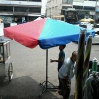 Beli Payung Tenda  Cafe 4
