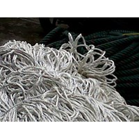 Jual Safety Net 2