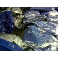 Distributor polynet biru 3