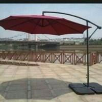 Beli Payung Kafe - Payung Teras 4