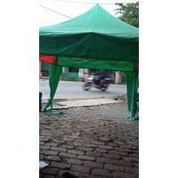 Beli Tenda Lipat 4