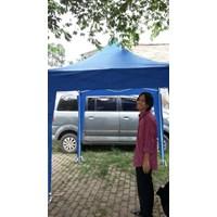Tenda Lipat Murah 5