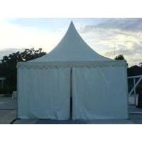 Tenda Pengungsi Murah 5