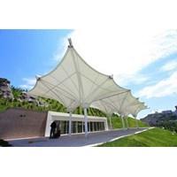 Beli Tenda Canopi 4