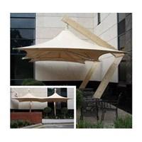 Distributor Tenda Canopi 3