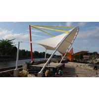 Jual Tenda Canopi 2