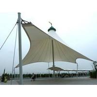 Tenda Canopi Murah 5