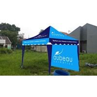 Distributor Tenda Kerucut 3