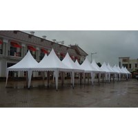 Distributor Tenda Sarnafil Tipe 4 3